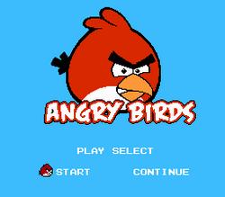 Angry Birds 2 (Moai Kun hack)-1