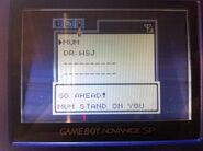 2013-03-07204217 zps3a1ca3ab