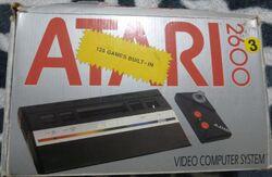 Atari-2600-128g