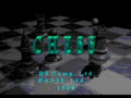 Chess000.png