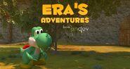 Eras-Adventure1-660x350