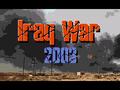 IraqWar2003Title.png