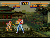 King of Fighters '98, The (Unl) -p1--!-000