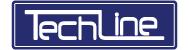 Techline-logo