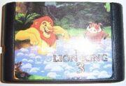 300x205xThe-Lion-King-3-Sega-Megadrive-Genesis-300x205.jpg.pagespeed.ic.TEDrmqW00Z