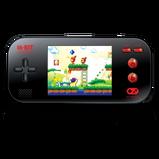 DGUN-2878-Gamer-Max PR1 480x480