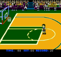 Free Throws VT09.png