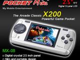 Pocket Mini