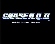 8in1 Chase HQ II TS