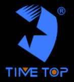 Timetop-logo