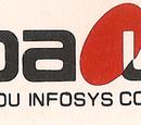 Daou Infosys