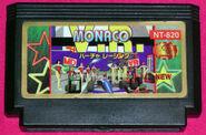 Nt820 Monaco V.R.