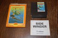 Sidewinder-milmar01