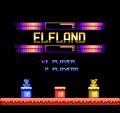 ElflandTitle.png