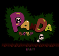 Pandababy fc title.png