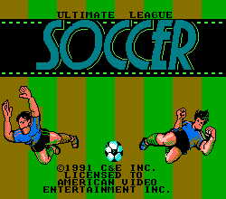 Ultimateleaguesoccer-nes-title