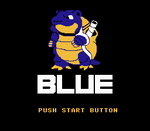 Pokemon Blue (Unl) -!--0