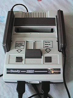 Dendy01