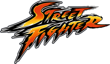 Image result for street fighter png