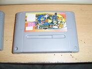 Sonic-the-hedgehog-4-snes-super-nintendo