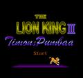 Lion King III, The - Simon and Pumba.png
