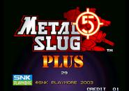 Mslug5p 1