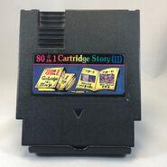HSCartridgeStory80-nes-cf