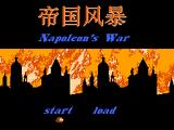 Napoleon's War