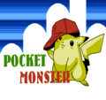 PocketMonsterTitle.png
