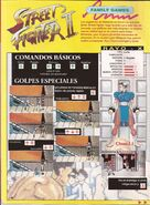 StreetFighterIISuper Games 1