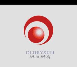 GlorysunLogo