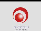 Glorysun