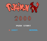Pokemon 2000 (Unl) -!--0
