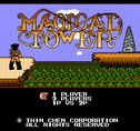Supercart8-magicaltower