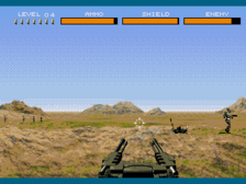 IraqWar2003Gameplay