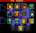 Street Fighter Zero 4 (Jieba Tianwang 4) Select Screen.png