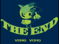 Sonic3dblast5end.png