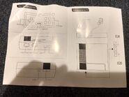 Mini Game Anniversary Edition - Manual 3