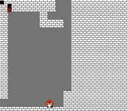Super Mario 24-1