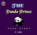 PandaPrinceTitle.png
