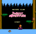 Forest Adventure Title.png