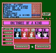 Poker3-kingpoker-gameplay