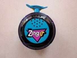 Zing it
