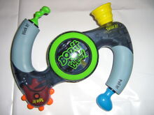800px-Bop-It Extreme 2 (Green Side)