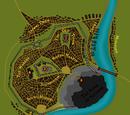 Savonne