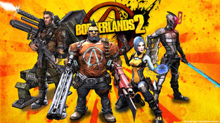 Borderlands-2-pre-PS-Vita-dost-image-812