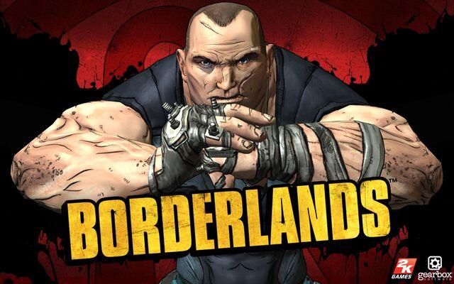 File:Borlands.jpg