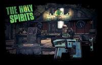 228px-Holy Spirits