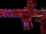 Анархіст (Пістолет)
