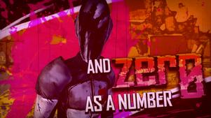 4 Borderlands2 Zero